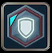 防護のルーンⅤの画像