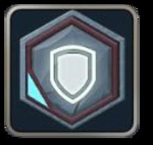 防護のルーンⅣの画像