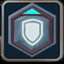 防護のルーンⅠの画像