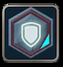 防護のルーンⅢの画像