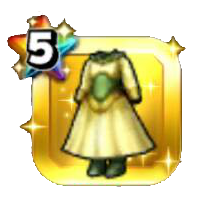ひかりのドレスのアイコン