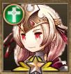 ヘルミーナの画像