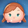 アナの画像