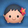 リロの画像