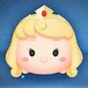 オーロラ姫の画像