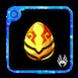 断光の卵の画像