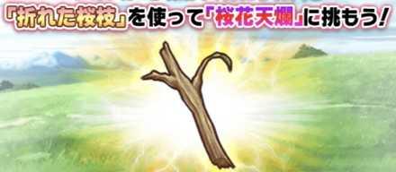 折れた桜木.jpg