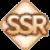 SSRの画像