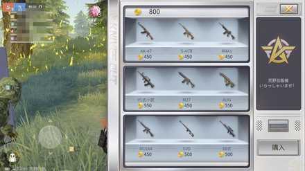 小銃 画像.jpg
