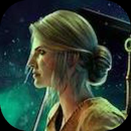 グウェント ウィッチャーカードゲーム画像