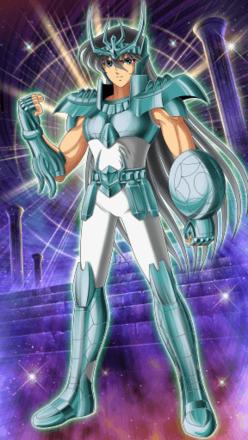 最終・龍星座 紫龍(OCE)の画像