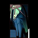 テンペストファンタズマボトムス(風)の画像