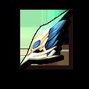 テンペストファンタズマヘアピン(風)の画像