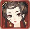 太平公主の画像