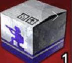高級謎のギフトの画像