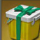 補給箱(金)の画像