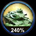装甲車防御画像