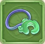 N太儒鎖の画像
