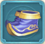 R太儒靴の画像