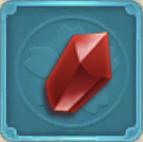 攻撃宝石Lv4の画像