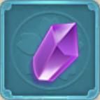 会心宝石Lv4の画像