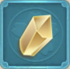 根性宝石Lv4の画像