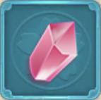 命中宝石Lv4の画像