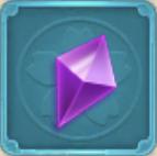 会心宝石Lv3の画像