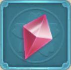 命中宝石Lv3の画像