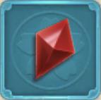 攻撃宝石Lv3の画像