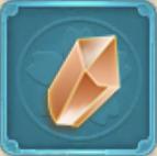 敏捷宝石Lv4の画像