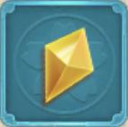 防御宝石Lv3の画像