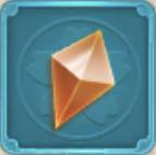 敏捷宝石Lv3の画像