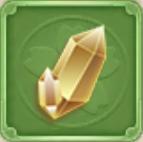 根性宝石Lv2の画像