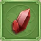 攻撃宝石Lv2の画像