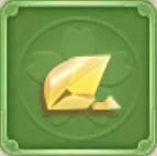 防御宝石Lv1の画像