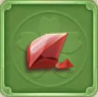 攻撃宝石Lv1の画像