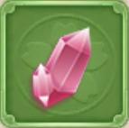命中宝石Lv2の画像