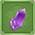 会心宝石Lv2の画像