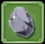 銀羽石の画像