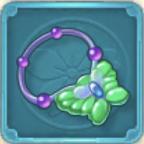 R太儒鎖の画像