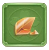 敏捷宝石Lv1の画像