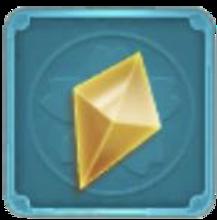 根性宝石Lv3の画像