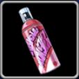 スプレー缶レッド.jpg