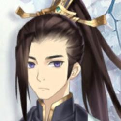 慕凌川の画像