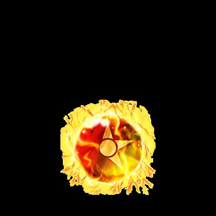 神速の太陽魔晄石・IIIの画像