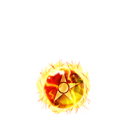 神速の太陽魔晄石・IVの画像