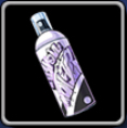 スプレー缶ホワイト.jpg