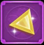 防御宝石Lv5の画像