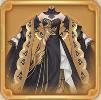 百鳥の王の画像